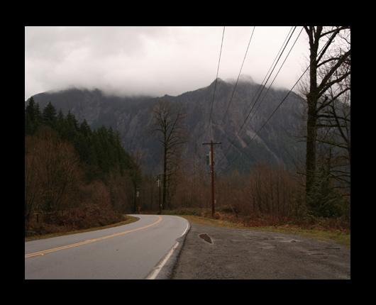 Powrót do Miasteczka Twin Peaks