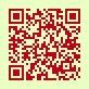 社会人基礎力QR-Code