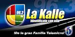 La Kalle El Seibo EN TIEMPO REAL