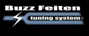 Buzz Feiten Tuning System