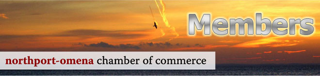 Northport - Omena Chamber Of Commerce Members