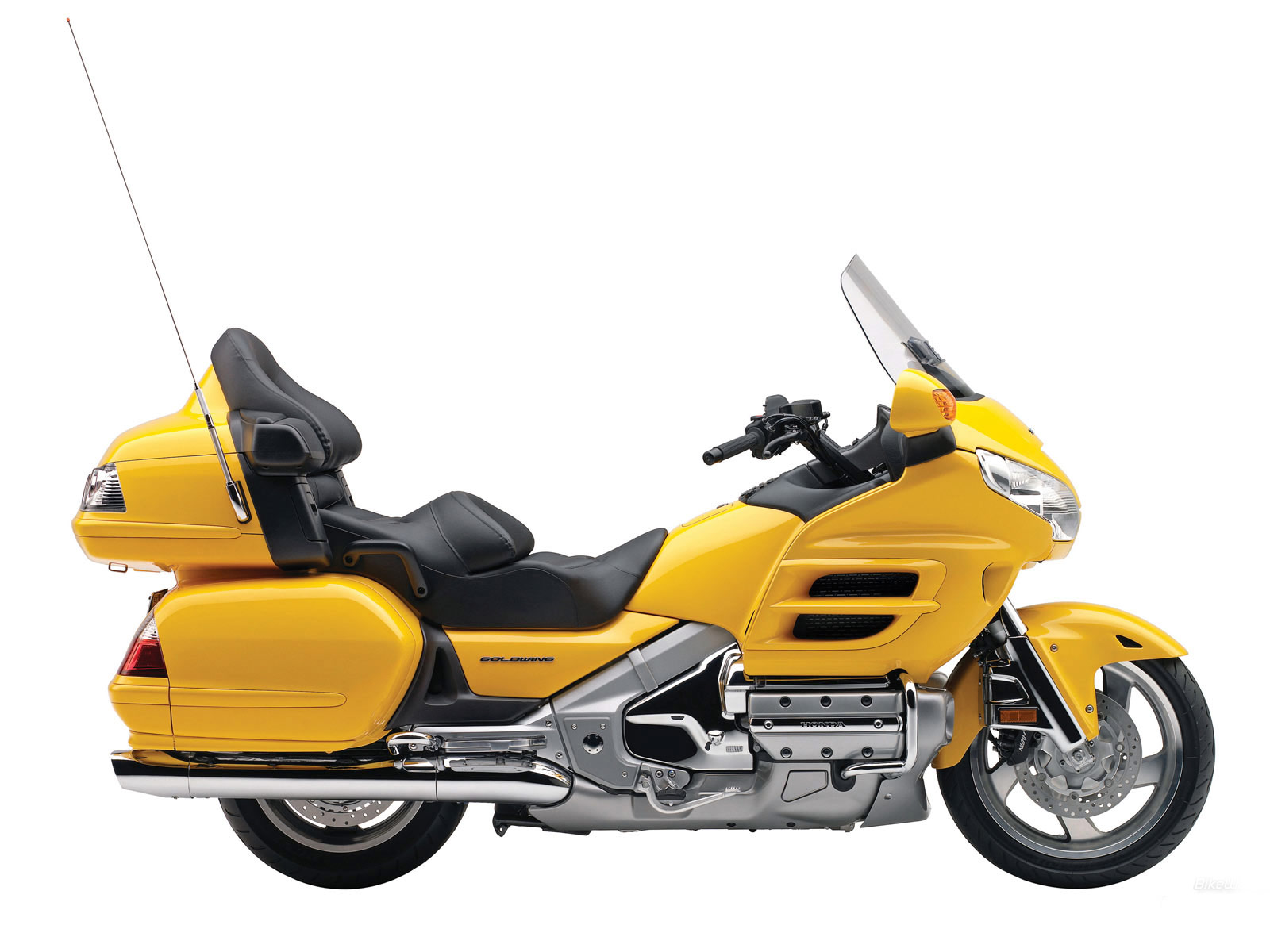 Watch as well Showthread besides 3826961 2017 Actual Corvette Color Chips Rick Conti Coughlin also 2012 Harley Davidson Road Glide Custom 110241 likewise Ppg Harley Davidson Paint Colors jzSYLYC5jVF5IkUfJoK42 BstD HR59MBIDOrGiiTUI. on harley davidson paint colors 2009
