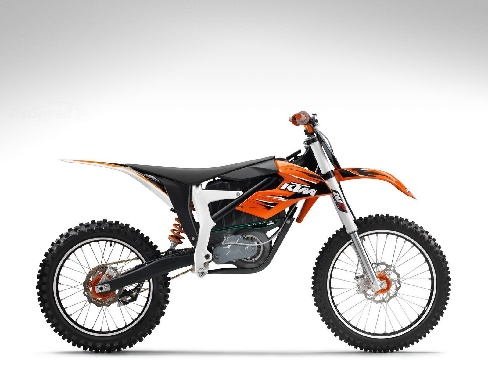 gambar ktm freeride 2011 insurance pictures. Black Bedroom Furniture Sets. Home Design Ideas