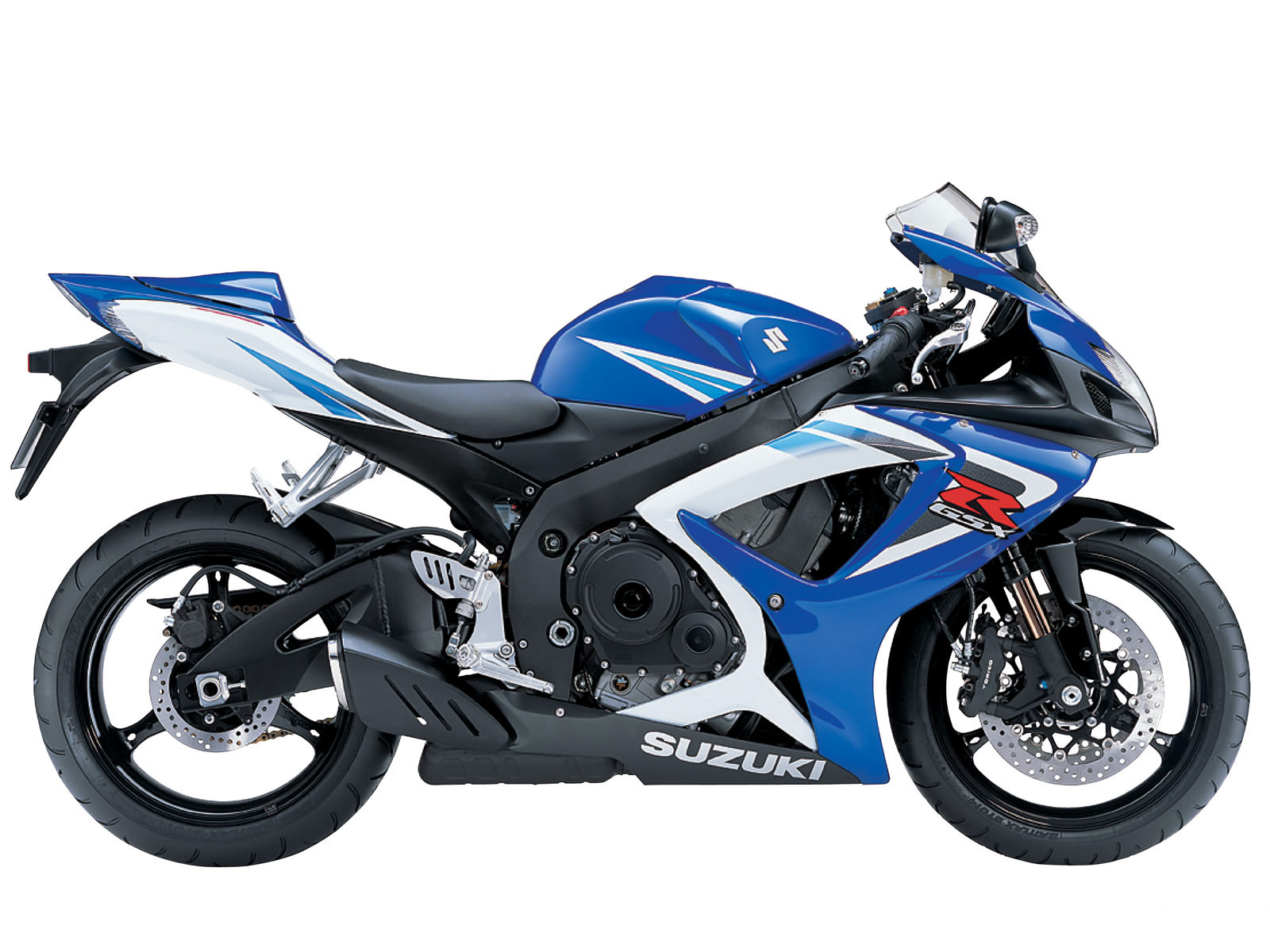 suzuki gsx r 750 2006 specifications desktop wallpapers. Black Bedroom Furniture Sets. Home Design Ideas