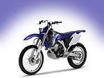 YAMAHA PICTURES. 2011 YAMAHA WR450F motorcycle pictures 4