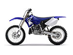 2011 YAMAHA YZ250 (2-Stroke)  motorcycle picture 3 | yamahapictures.blogspot.com
