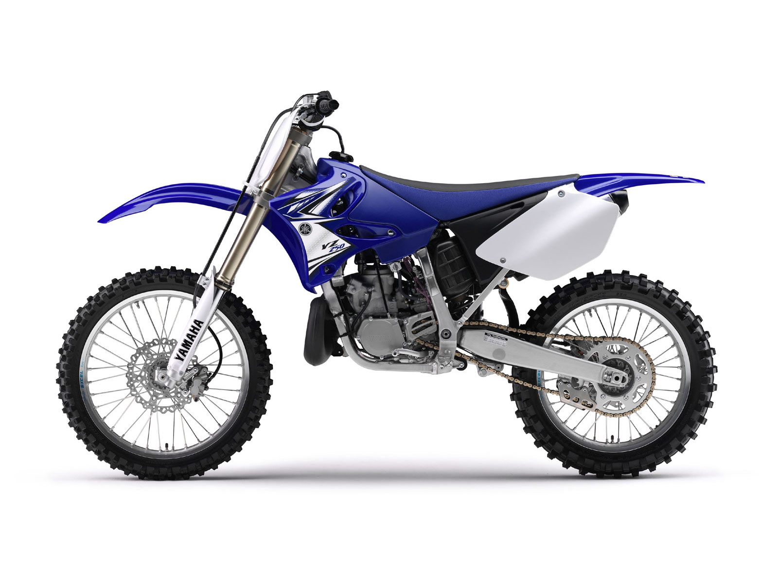 Motorcycle insurance information yamaha yz250 2 stroke for Yamaha 250 four stroke