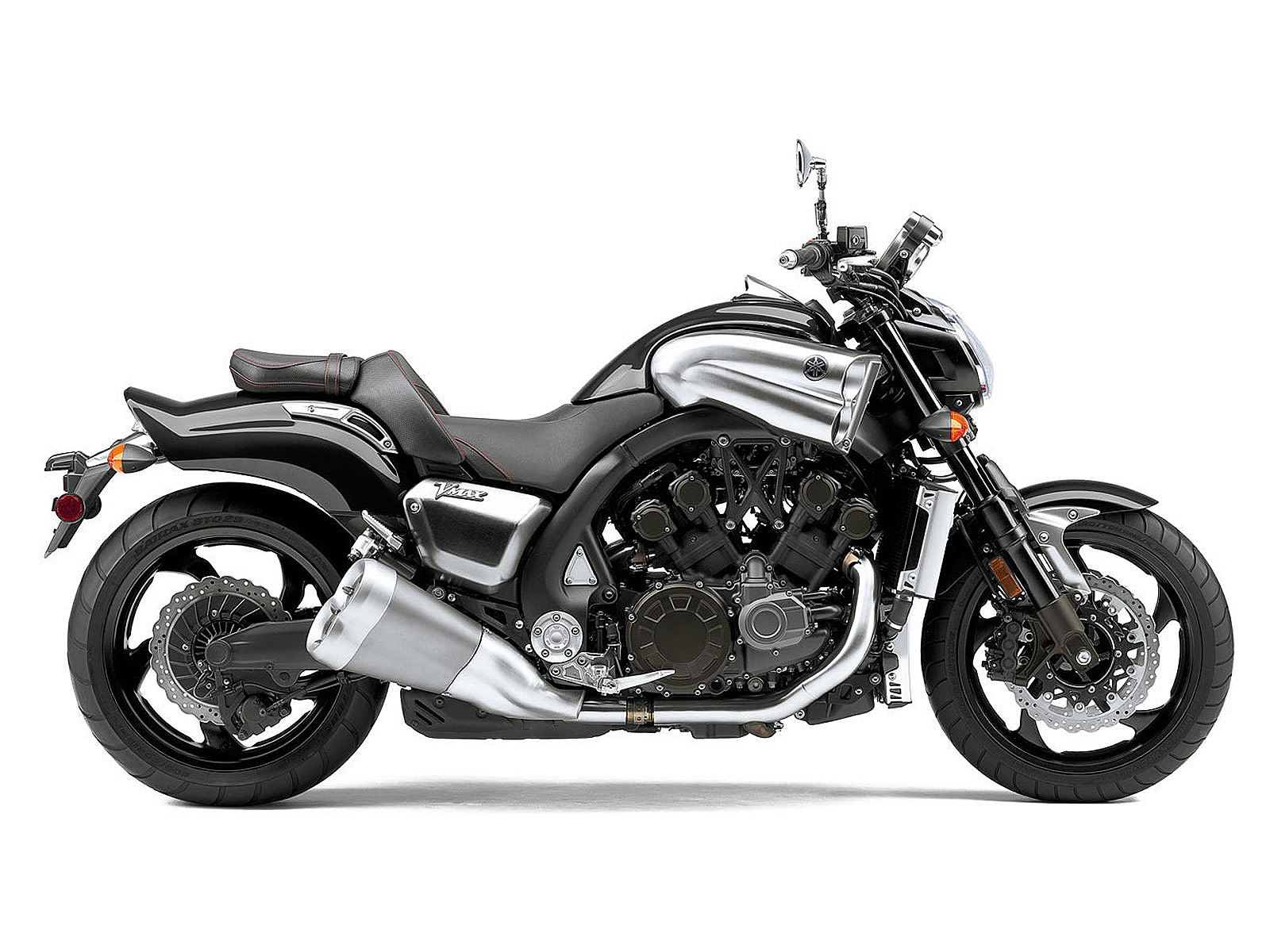 2011 yamaha vmax vmx17 pictures accident lawyers info. Black Bedroom Furniture Sets. Home Design Ideas