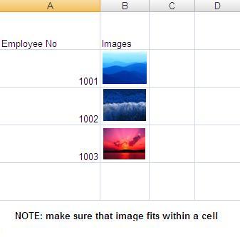 Printables Excel Vba Active Worksheet get active worksheet excel vba intrepidpath sheet how to change an activesheet name