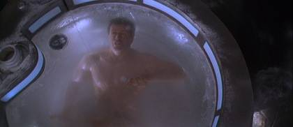Share your sylvester stallone naked demolition man agree the