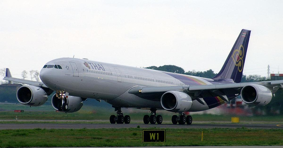 best off take wallpaper way. Airbus A340-500 Take Off Wallpaper 830. Airbus A340-500 Take Off