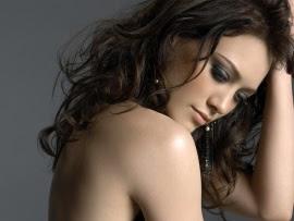 Top     Jennifer Lopez Nude Pics Naked Sex Scene Pics        Free