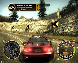 descargar juegos de autos para pc gratis en espanol