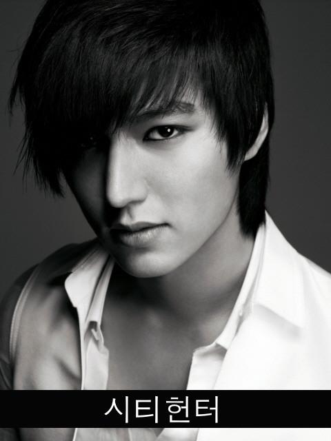 http://2.bp.blogspot.com/_jaUPgW3Tyz0/TShqPYGttBI/AAAAAAAAACM/v9QJo-W8WPU/s1600/City-Hunter-Lee-Min-ho.jpg
