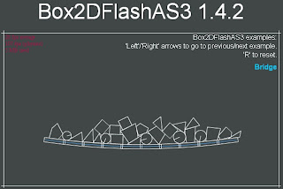captura de box2dflashas3