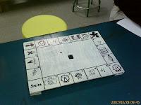 proceso de construcion do xogo de mesa02