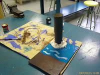 proceso de construcion do faro01