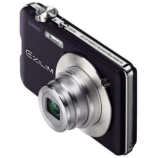 info harga camera digital casio exilim ex s10 rh hargacameradigital blogspot com Casio Exilim Pro EX-F1 Casio Exilim Pro EX-F1