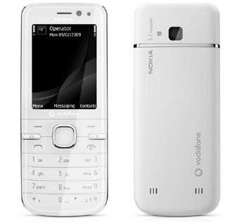 Handphone