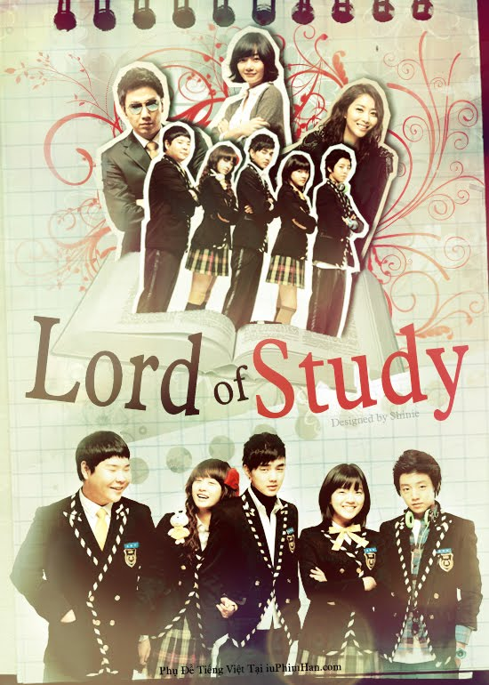 Lord Of Study E14 Kstk Hd Mkv - mediafiretrend.com