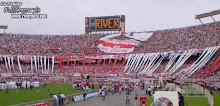 River Plate, el mas grande LEJOS.