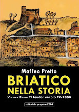 Briatico