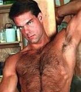 Gay Filmes Gls Tem Tico Videos Porn