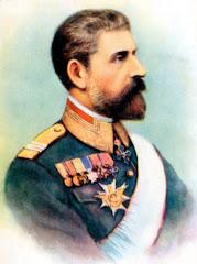 Ferdinand I al României