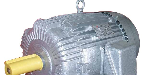 Stalling In Induction Motors Its Effects And Prevention