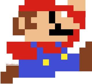 http://2.bp.blogspot.com/_jbTbsdffzfQ/SOwRjtkVHpI/AAAAAAAAA2I/eqNz7HVMsjM/s400/thumb-super-mario-bros-8bit-Mario.jpg