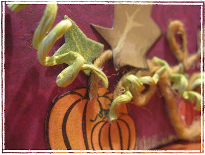 A&M #18 spécial Halloween 31octobree