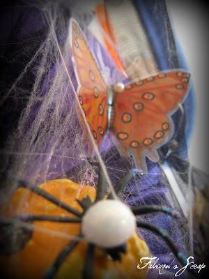 A&M #18 spécial Halloween IMG_8719b