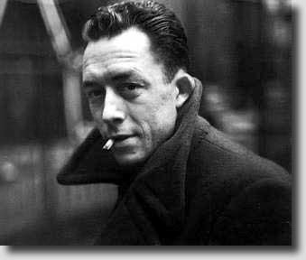 reflections of existentialism in the stranger by albert camus Boomwhacker lessen search settings web history : advanced search language tools we provide excellent essay reflections of existentialism in the stranger by albert.