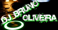Dj Bruno Oliveira