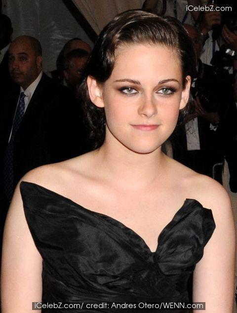 View Kristen Stewart hot pics,