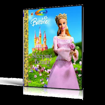 juego barbie espanol: