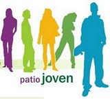 Web Patiojoven