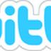 Google-Twitter Mengkhawatirkan Bagi Microsoft-Yahoo?