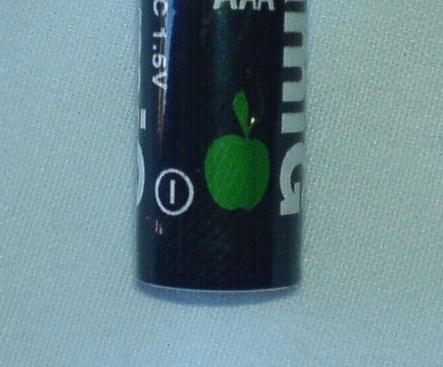 [apple.JPG]