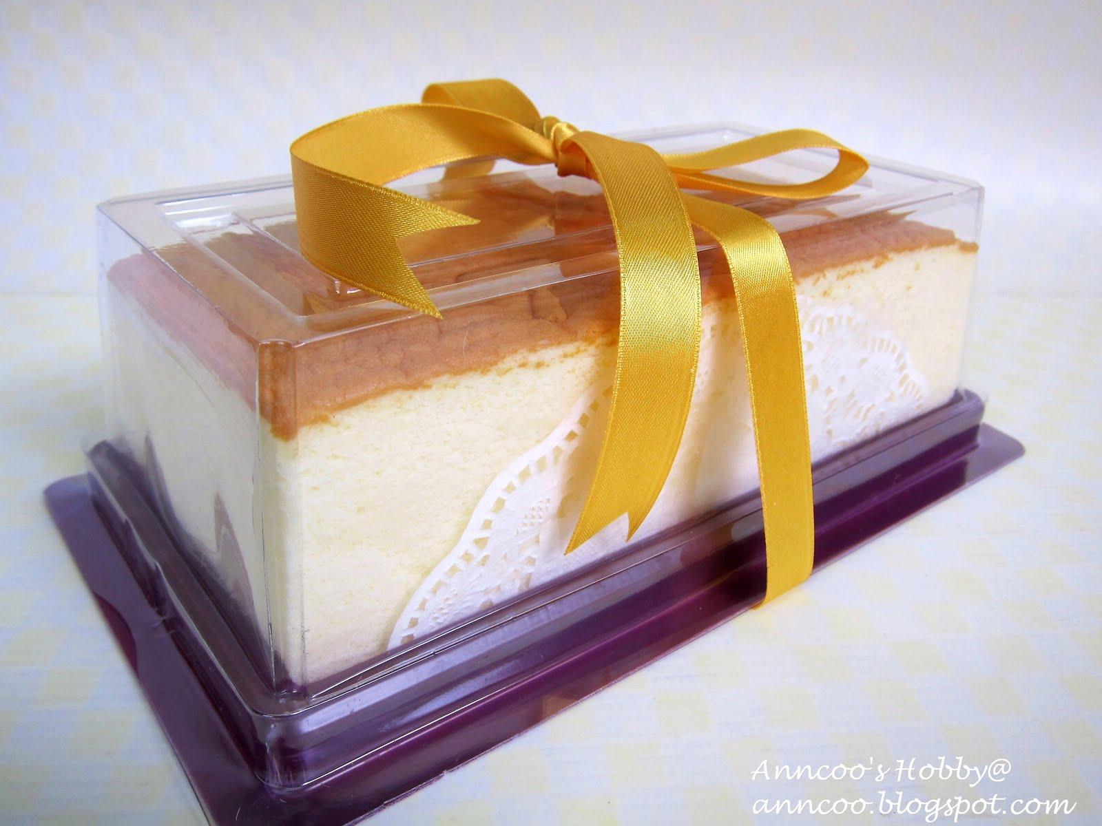 why did my japanese cheesecake crack