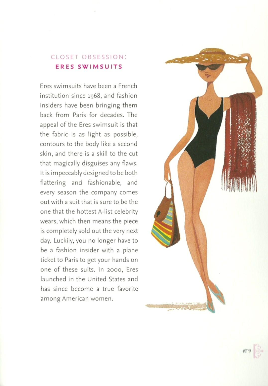 See designers in Bikini (#8)