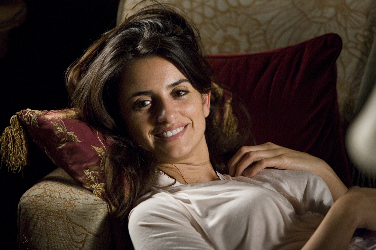 Penelope Cruz | HD Wal... Penelope Cruz Movies