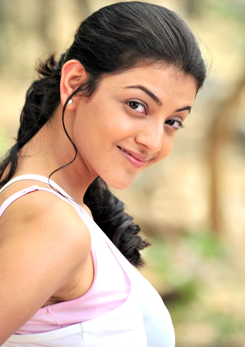 kajal aggarwal date of birth 19 june 1985 click here for more    Kajal Aggarwal