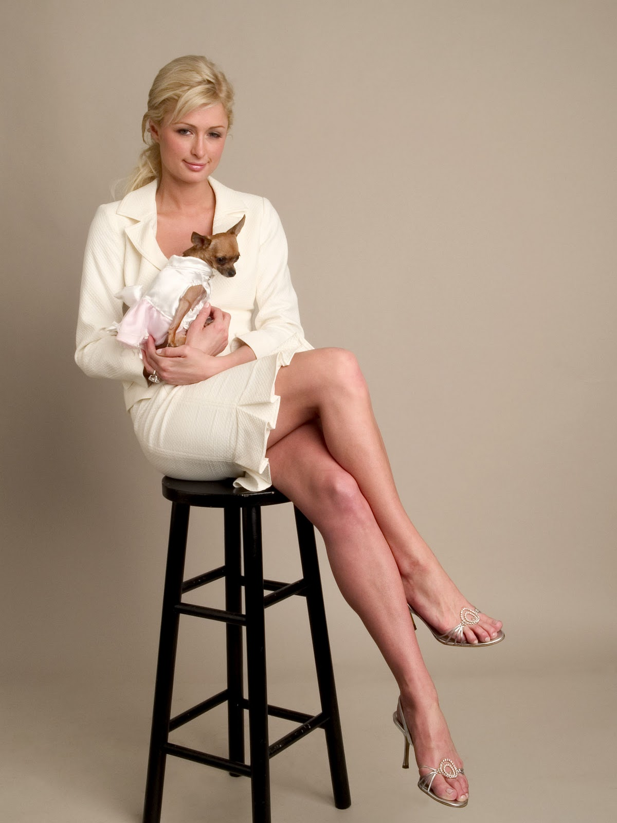 paris hilton hd wallpapers high definition free