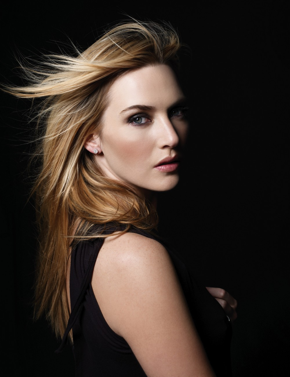 Kate Winslet HD Wallpapers High Definition Free