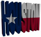 Houston's Top Standing in U.S.
