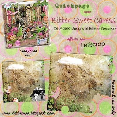 http://letiscrap.blogspot.com