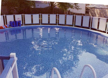 Get Above Ground Swimming Pools Get Above Ground Swimming Pools Form Ambassador Pools