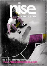 Nise Advertisement