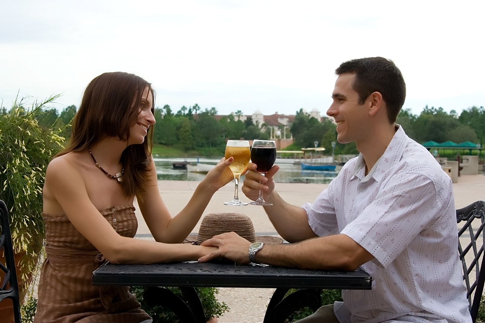 Things Every Guy Should Know About Dating an Independent Woman | POPxo